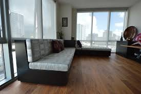Sofa Honolulu Benches And Sofas U2013 Satoshi Yamauchi Woodworks
