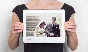 custom wedding photo albums custom wedding photo books and albums moleskine milk books