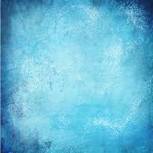 back drop blue textured photography backdrop uk supplier