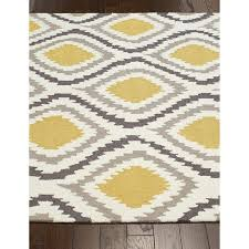 Modern Ikat Rug 12 Best Rugs Images On Pinterest Wool Area Rugs Wool Rugs And