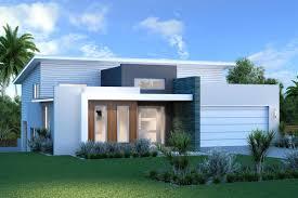 modern split level house plans house contemporary split level house plans
