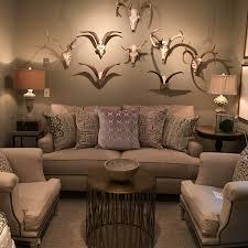 sesame street sofa furniture u2014 sesame and lilies