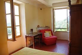 chambre d hote valberg chambres d hôtes la villa du collet chambres d hôtes à la penne