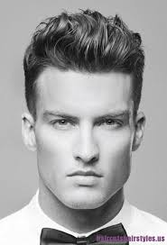mens german hairstyles awesome black men hairstyle stylendesigns com interior