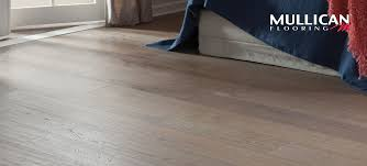 Laminate Or Engineered Flooring Mullican Flooring Home