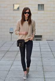 casual ideas casual chic ideas with slip on shoes pretty designs