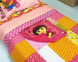 Dora Comforter Set Cheap Dora Comforter Set Twin Find Dora Comforter Set Twin Deals
