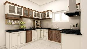 Kitchen Design Interior Decorating Kitchen Interior Decor Cursosfpo Info