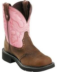 womens pink cowboy boots sale s work boots boot barn