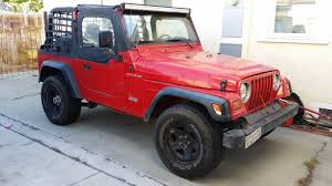 4bt cummins jeep cherokee project