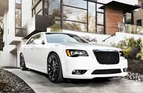 2013 chrysler 300 srt8 preview j d power cars