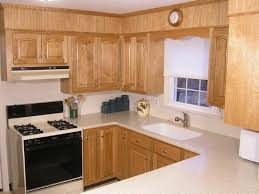 Red Birch Kitchen Cabinets Refaced Cabinets