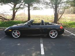 first porsche first porsche from carrera s to boxster s 986 forum for