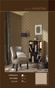 latest decorative pooja mandir for home decoration wallpaper buy