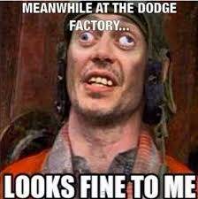 Dodge Tow Mirrors Meme - dodge tow mirrors ford f150 forum community of ford truck fans