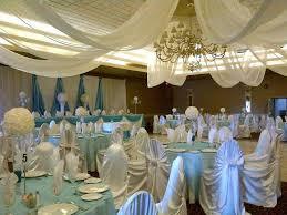 Wedding Decor Paradise Wedding Decor Home Page