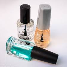 tips for a long lasting manicure the style confessions