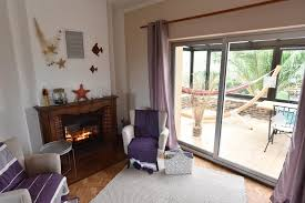 chambre d ho bed and breakfast in cancale
