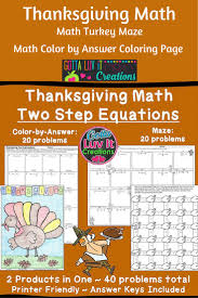 Thanksgiving Math 95 Best Classroom Projects Images On Pinterest Teaching Ideas