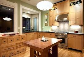 japanese kitchen ideas japanese kitchen cabinets fitbooster me