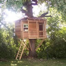 three house chicago illinois tree house pictures of tree houses tree house