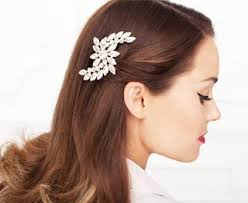 cool hair accessories summer style keeping it cool with hair accessories paperblog