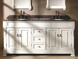 Bathroom Vanity Double Sinks 72 Bathroom Vanity Vanity Set Ikea 72 Bathroom Vanity Overstock