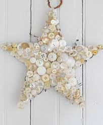 para decorar en la clase cuatrille star pinterest christmas