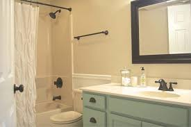 inexpensive bathroom ideas bathrooms design bathroom remodel small space remodels on budget
