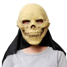 halloween costumes with masquerade masks horrifying halloween masks promotion shop for promotional