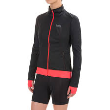 gore tex mtb jacket gore bike wear element windstopper soft shell jacket for women