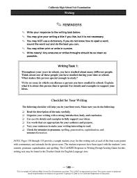 essay format high school sle high school essays healthy mind in a healthy body essay essay