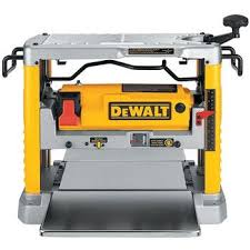black friday 6020 delta home depot 52 best top tools images on pinterest power tools home depot