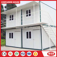 shipping container house for rent shipping container house for