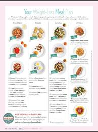 1032 best menu plans to lose weight images on pinterest weight