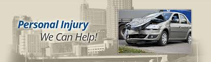 pay red light camera ticket raleigh nc raleigh traffic ticket attorney traffic ticket lawyer in raleigh