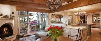 spanish home decor spanish style decorating ideas archives home decoration 17