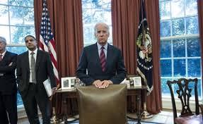 bureau president americain présidentielle américaine les cinq raisons pour lesquelles joe