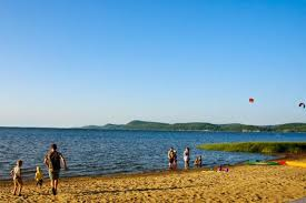 Kansas beaches images 12 gorgeous beaches in vermont you have to check out this summer jpg