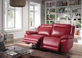 acheter un canapé élégant canape cuir relax electrique 2 places liée à acheter votre