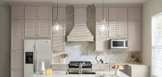 42 inch kitchen cabinets affordable kitchen bathroom cabinets aristokraft