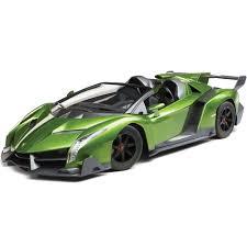 Lamborghini Veneno Gold - fast lane radio control 1 12 lamborghini veneno toys r us