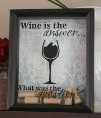 wine cork holder wine cork change holder glass block wine