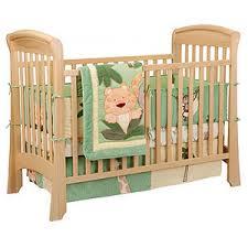 Convertible Sleigh Crib Delta Venetian Convertible Sleigh Crib Delta B