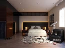 Modern Bedroom Rugs Stunning Modern Bedroom Ideas In Various Color Pebble Rug Design