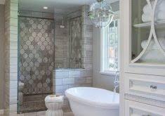 download master bathroom designs slucasdesigns com