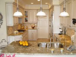 Black Hardware For Kitchen Cabinets Furniture Cozy Black Granite Countertop With Starmark Cabinetry