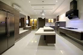 interior designer kitchens interior designer kitchen designer shaze kitchens interiors