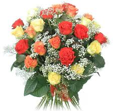 bouquets of flowers bouquet of flowers from here n there flowers and