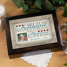 personalized in loving memory gifts 174 best memorial gifts images on memorial gifts